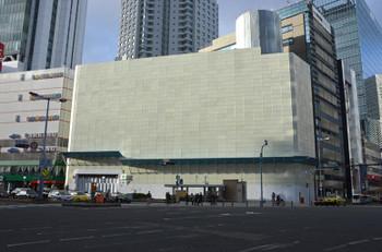Osakasakurabashi16011