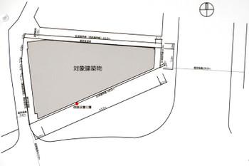 Osakasakurabashi16016
