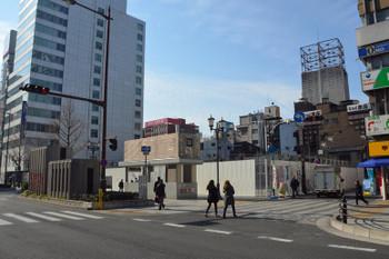 Osakakabukiza16012