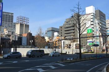 Osakakabukiza16013
