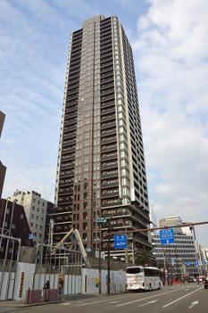 Osakashinsaibashi160126