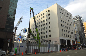 Osakashinsaibashi16011