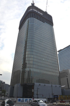 Asahi16012722