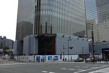 Asahi16012723