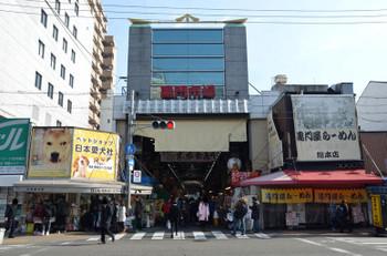 Oosakakuromon160111