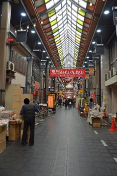 Oosakakuromon160119_2