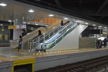 Osakashinosaka160211