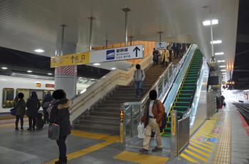 Osakashinosaka160212
