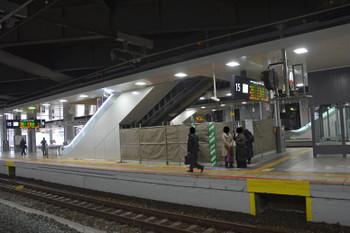 Osakashinosaka160216