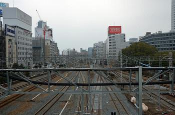 Osakashinosaka160254