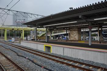Osakashinosaka160255
