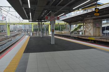 Osakashinosaka160257