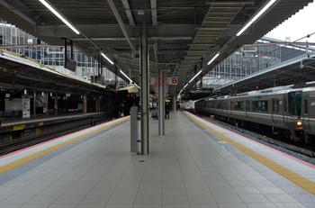 Osakashinosaka160259