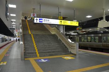 Osakashinosaka160263