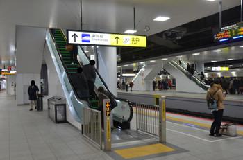 Osakashinosaka160265