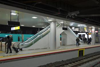 Osakashinosaka160267
