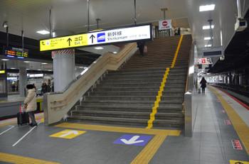 Osakashinosaka160270