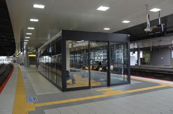 Osakashinosaka160274