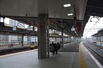 Osakashinosaka160275