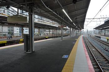 Osakashinosaka160276