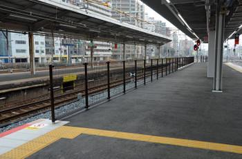 Osakashinosaka160277