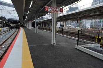 Osakashinosaka160278