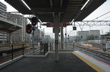 Osakashinosaka160279