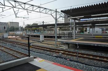 Osakashinosaka160280