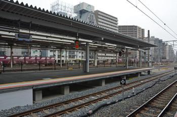 Osakashinosaka160282