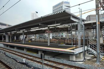 Osakashinosaka160283