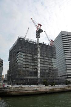 Osakanakanoshima160112
