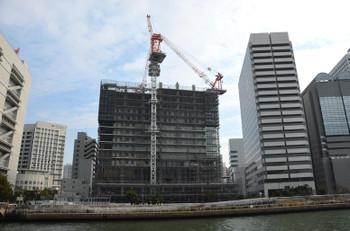 Osakanakanoshima160113