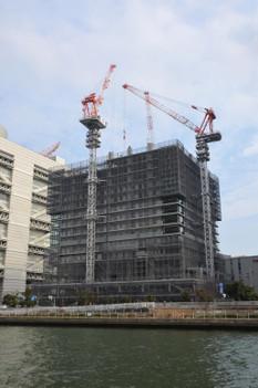 Osakanakanoshima160116