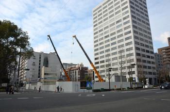 Osakadaiwahouse16012