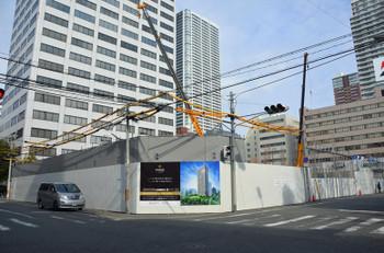 Osakadaiwahouse16014