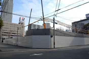 Osakadaiwahouse16015