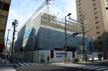 Osakahonmachi16012