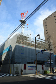 Osakahonmachi16013