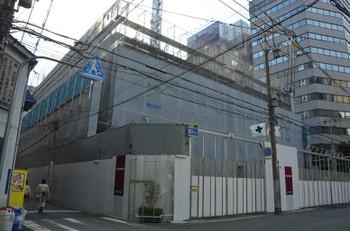 Osakahonmachi16015