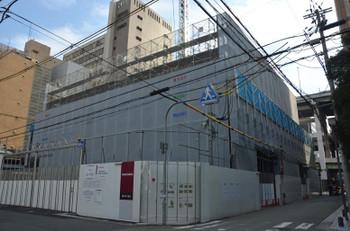 Osakahonmachi16016