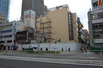 Osakashibata16024