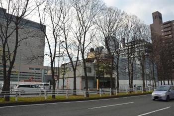 Osakanakanoshima16014