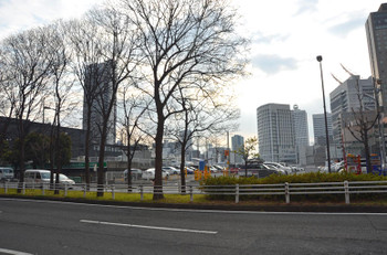 Osakanakanoshima16015