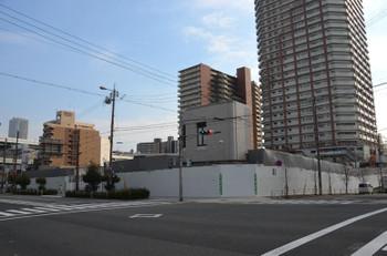 Osakanissay16011