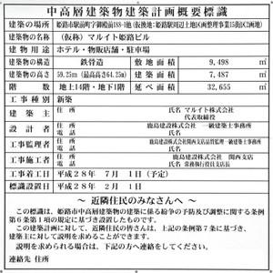 Himeji160215