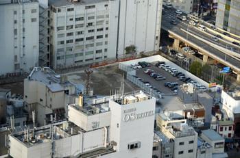 Osakasonezaki160222