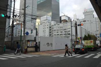 Osakasonezaki160223