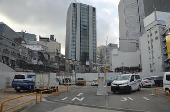 Osakasonezaki160224