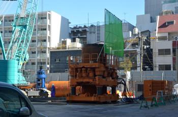 Osakanakatsu160215