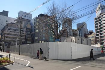 Osakanakatsu160218